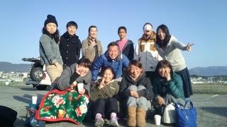 DSC_0030-4c26b.JPG