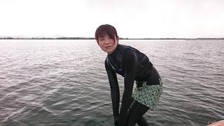 DSC_0491-00d04.JPG