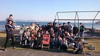 DSC_4400-6693d.JPG
