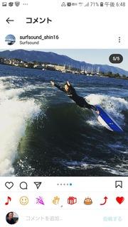 Screenshot_20201027-184845_Instagram.jpg